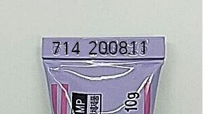 7c80891426e751268636431c3ff65552_1580176360_0289.jpg